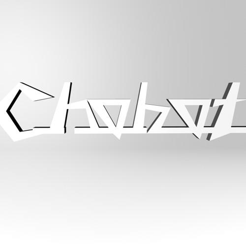 Chobot's avatar
