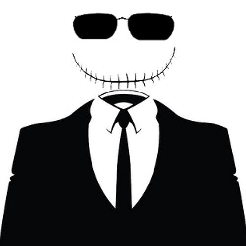 Robert Lepervert's avatar