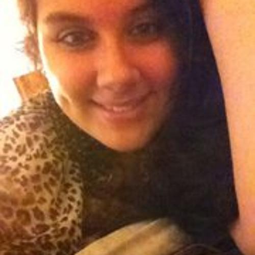 Janee Lopez's avatar