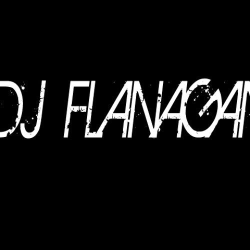DJ Flanagan's avatar
