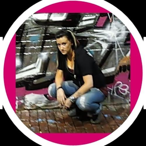 kotikstep's avatar