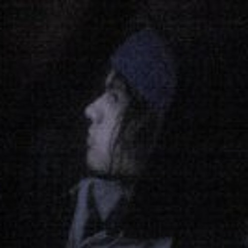 Eduardo Fabian Delgado's avatar