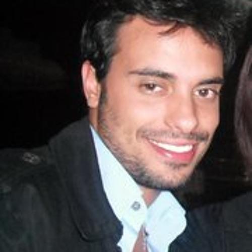 MEHDI BOUCHAIR's avatar