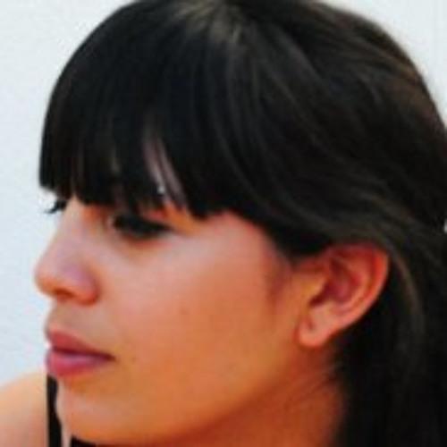 Nati Ye Llow's avatar