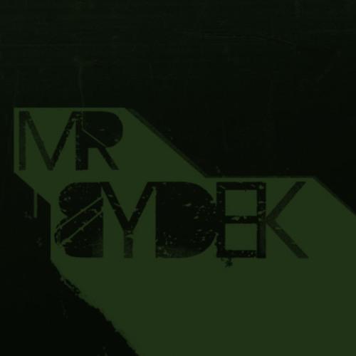 mrBYDEk's avatar