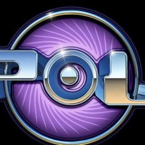 Poli Z1's avatar