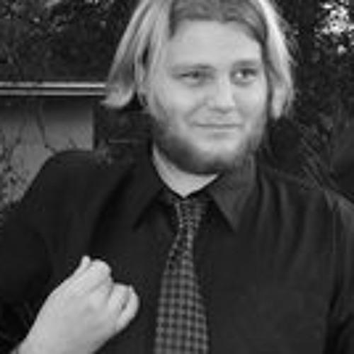 Matt Gorism's avatar
