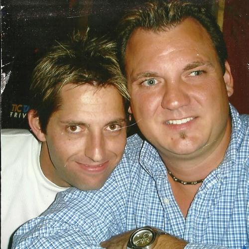 Garrett&Co.'s avatar