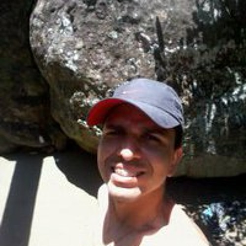 Helio Martins's avatar