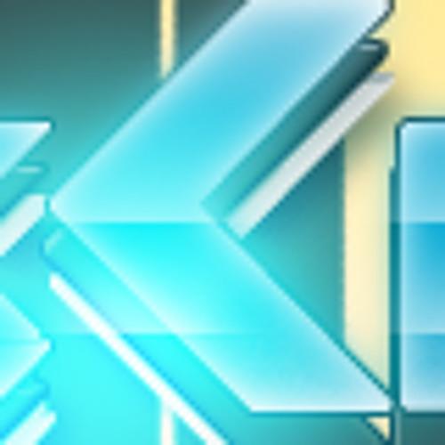 HausCraft's avatar