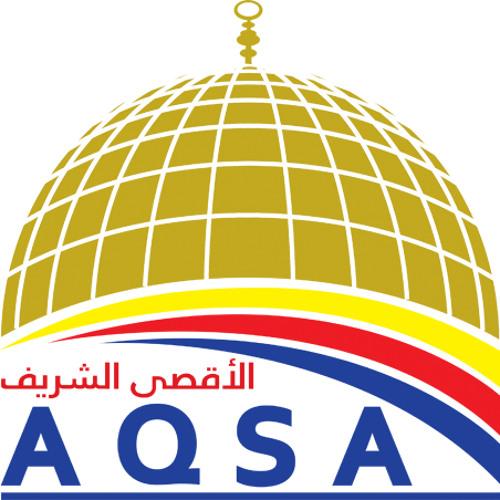 Aqsa Syarif Berhad's avatar
