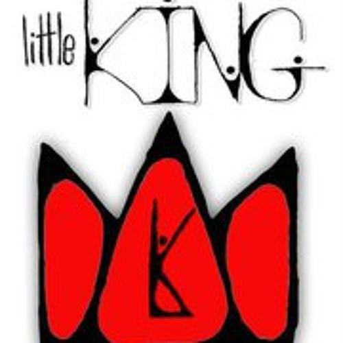 Little King 1's avatar