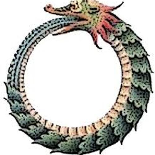 cyclic's avatar