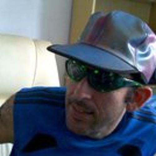 Johnny Vogue's avatar
