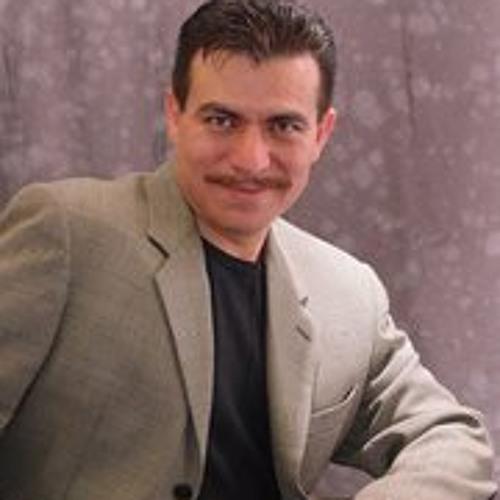 Joe Cuba - Pruebalo
