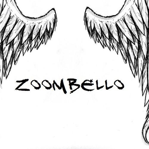 Zoombello's avatar