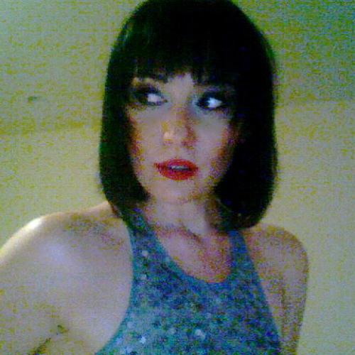suzana-jeremic's avatar