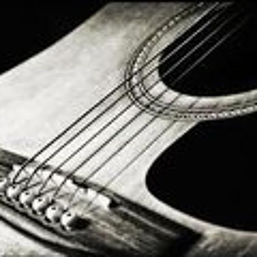 Breaking In New Strings