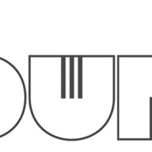 roundx2's avatar