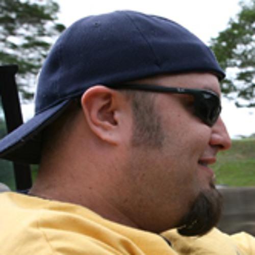 Shaku's avatar