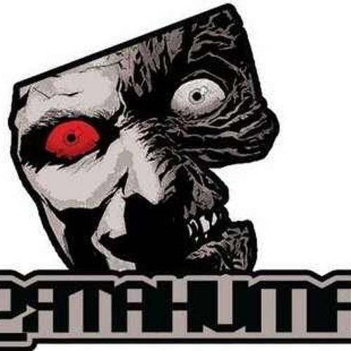 SortaHuman's avatar