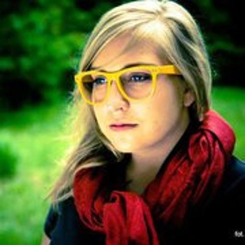 Aleksandra Nawrocka's avatar