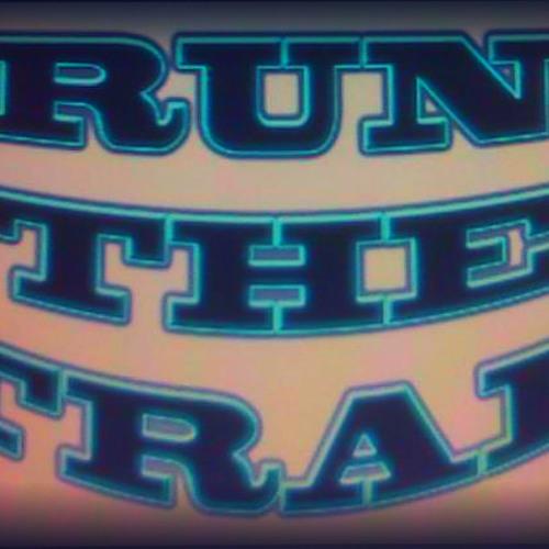 RunTheTrak's avatar