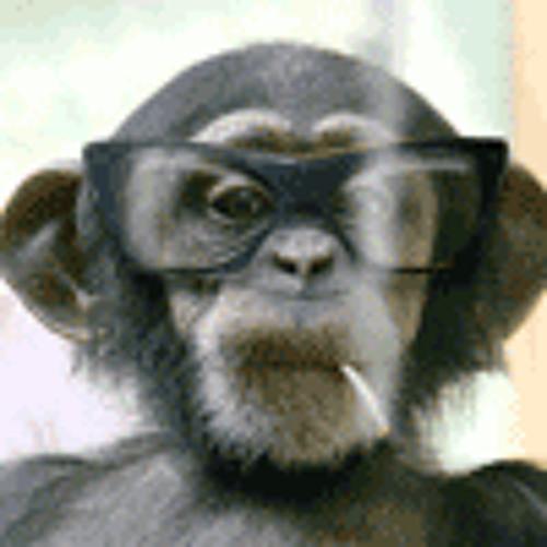 Glengordon77's avatar