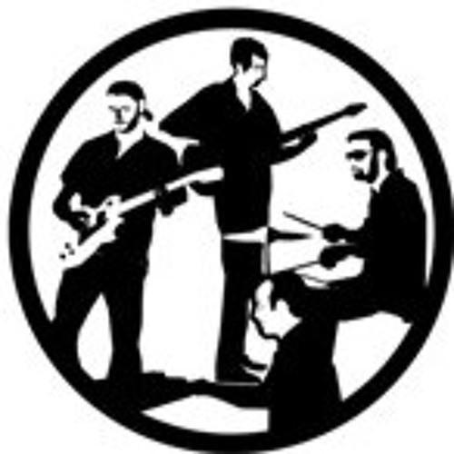 ManoManca's avatar