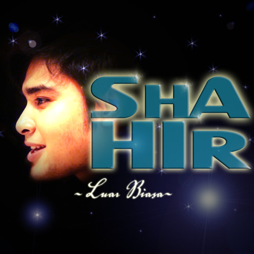 shahirzawawi's avatar