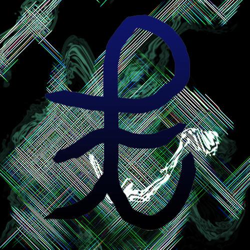 Tanoshimu's avatar