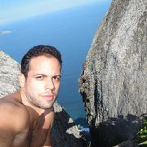 Rodrigo Roseira's avatar