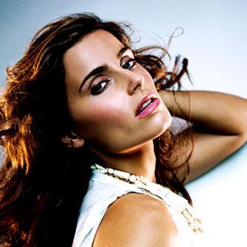Nelly Furtado's avatar