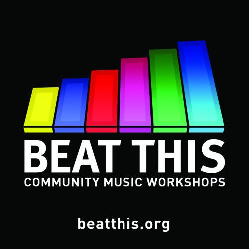 Beat This C.I.C's avatar