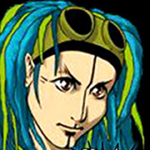 Xris SMack!'s avatar