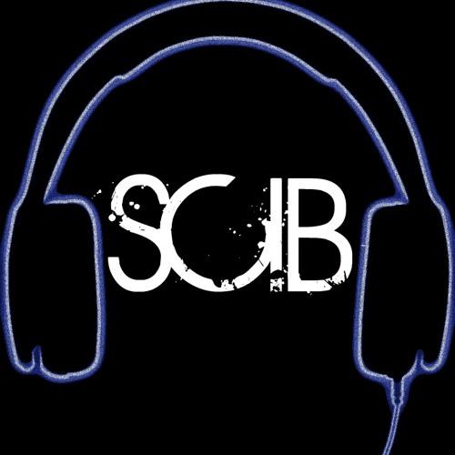 Andrea Scibilia,SCIB's avatar