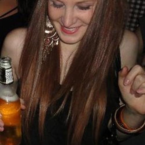 Miss Mac's avatar