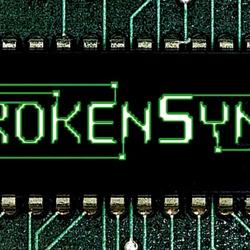 Broken Synth's avatar