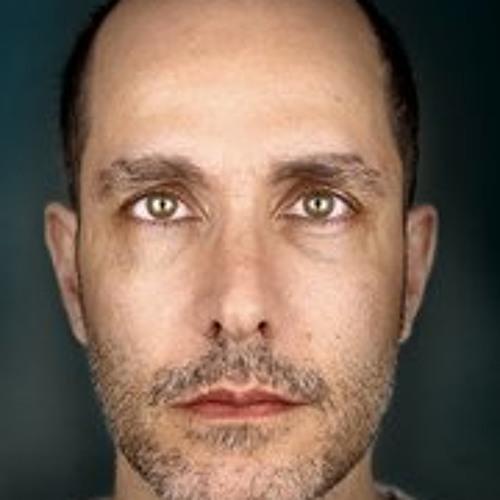 Sergio Maranhao's avatar