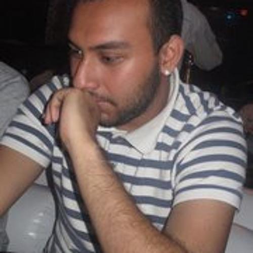 Tafhim Ahmed Majumder's avatar