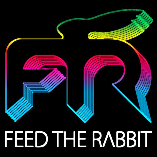 Feed the Rabbit's avatar