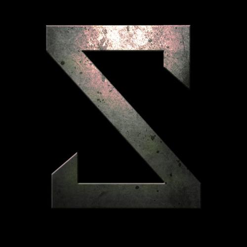 Saracen Beats's avatar