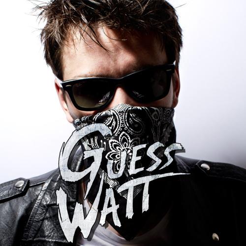 Guess Watt's avatar