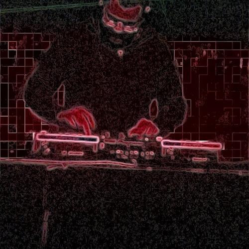 veoito's avatar