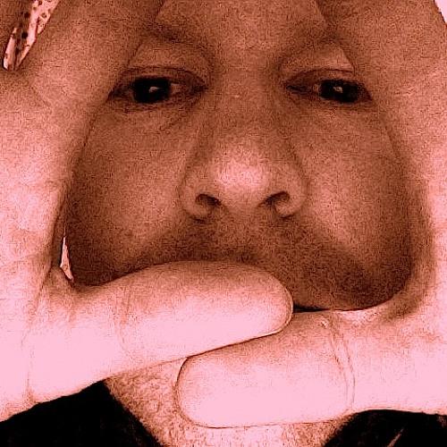 anbis's avatar