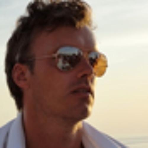 PeterMaat's avatar