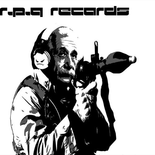 RPG Records's avatar