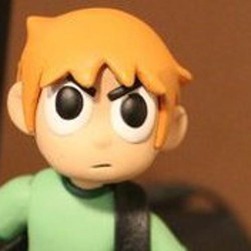 hadyn's avatar
