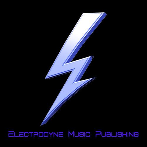 Strad Films Music's avatar