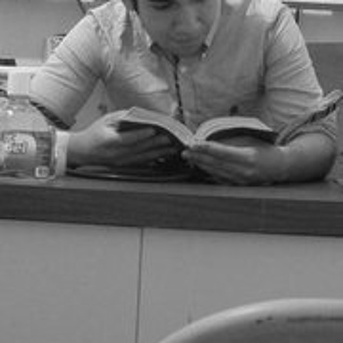 Jav Carranza's avatar